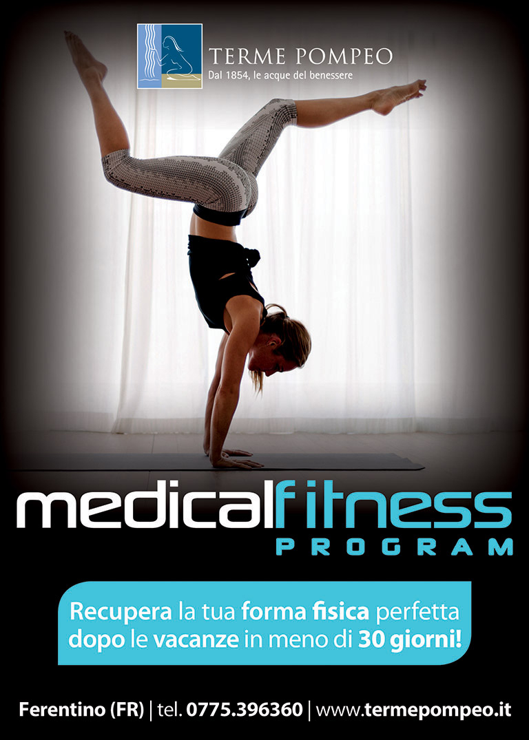 med-fitness-program-2016